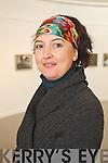 Edwina Nealon (Festival Co-ordinator)