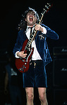 ACDC - Angus Young Angus Young