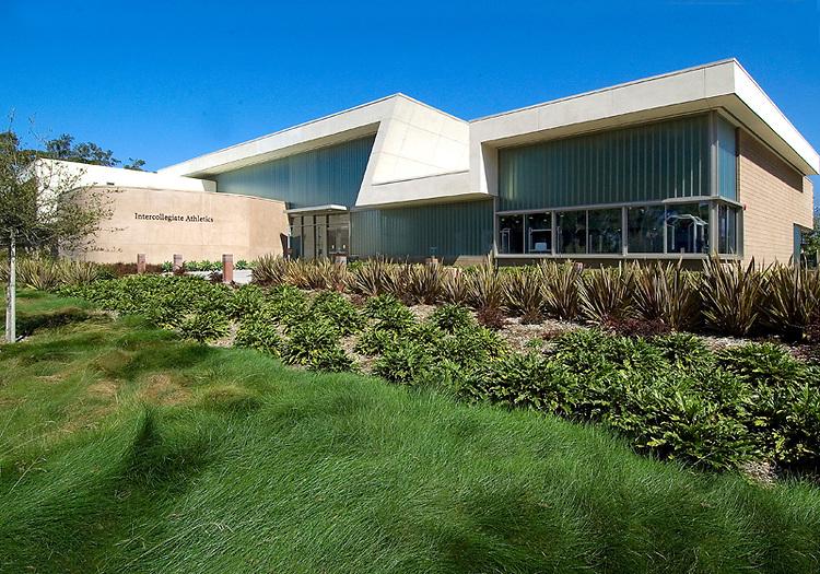 08D_01D_Athletics-Intercollegiate-0001 Architecture, Building