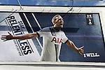 150515 Tottenham v Hull City