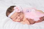 Aubrey newborn
