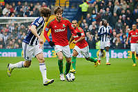 Saturday, 9 March 2013<br />