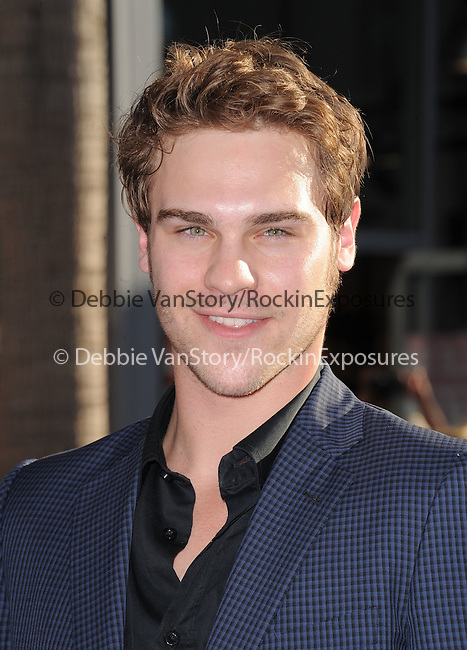 """Grey Damon at The Marvel Studios Premiere of """" Captain America : The First Avenger """"  held at The El Capitan Theatre in Hollywood, California on July 19,2011                                                                               © 2011 DVS/Hollywood Press Agency"""