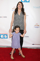 Marla Sokoloff, Elliotte Anne Puro<br />