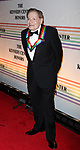 Jerry Herman attends the 2010 Kennedy Center Honors Ceremomy on December 5, 2010 at the kennedy Center in Washington, D.C..