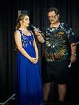 Vanessa Kristoffersen, Miss Amador Scholarship Pageant at the 79th Amador County Fair, Plymouth, Calif.<br /> <br /> <br /> #AmadorCountyFair, #PlymouthCalifornia,<br /> #TourAmador, #VisitAmador,