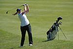 BYU 1213 GolfW Day3