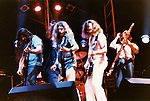 MOLLY HATCHET Molly Hatchet,