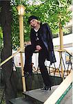 Anna Legchilova - russian theater and film actress, film director. / Анна Александровна Легчилова - российская актриса театра и кино, кинорежиссёр.