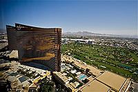 RD- Wynn & Encore Las Vegas, NV  2 12