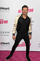 Ryan Seacrest  at iHeartRadio KIIS FM WangoTango at the Dignity Health Sports Park.