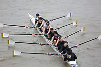 Crew: 147   Reading Blue Coat School 1   J15<br /> <br /> Quintin Head 2018<br /> <br /> To purchase this photo, or to see pricing information for Prints and Downloads, click the blue 'Add to Cart' button at the top-right of the page.