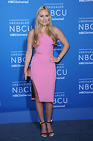 www.acepixs.com<br /> May 15, 2017  New York City<br /> <br /> Lindsey Vonn attending the 2017 NBCUniversal Upfront at Radio City Music Hall on May 15, 2017 in New York City.<br /> <br /> Credit: Kristin Callahan/ACE Pictures<br /> <br /> <br /> Tel: 646 769 0430<br /> Email: info@acepixs.com