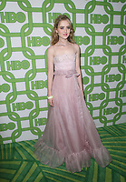 BEVERLY HILLS, CA - JANUARY 6: Kathryn Newton, at the HBO Post 2019 Golden Globe Party at Circa 55 in Beverly Hills, California on January 6, 2019. <br /> CAP/MPI/FS<br /> ©FS/MPI/Capital Pictures