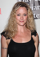 "BEVERLY HILLS, CA, USA - MAY 10: Teri Polo at the ""An Evening With Women"" 2014 Benefiting L.A. Gay & Lesbian Center held at the Beverly Hilton Hotel on May 10, 2014 in Beverly Hills, California, United States. (Photo by Celebrity Monitor)"