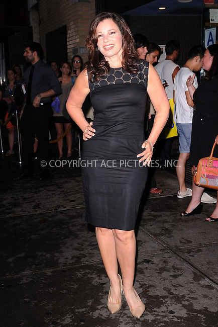 WWW.ACEPIXS.COM . . . . . .September 4, 2012...New York City....Fran Drescher attends the 'Bachelorette' New York Premiere at Landmark's Sunshine Cinema on September 4, 2012 in New York City ....Please byline: KRISTIN CALLAHAN - ACEPIXS.COM.. . . . . . ..Ace Pictures, Inc: ..tel: (212) 243 8787 or (646) 769 0430..e-mail: info@acepixs.com..web: http://www.acepixs.com .