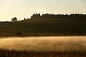 16/06/14 - CEZALIER - PUY DE DOME - FRANCE - Lac de Bourdouze - Photo Jerome CHABANNE