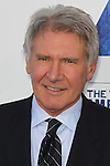 "Harrison Ford. Los Angeles premiere of Warner Bros. Pictures' and Legendary Pictures' ""42,"" at TCL Chinese Theater. Hollywood, CA USA. April 9, 2013.©CelphImage"