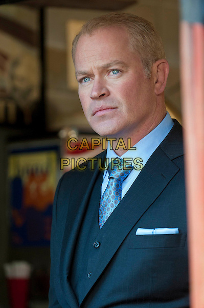 "Neal McDonough.in Justified (Series 3, Episode 9, ""Loose Ends"").*Filmstill - Editorial Use Only*.CAP/NFS.Supplied by Capital Pictures."