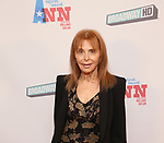 Tina Louise attend a Special Broadway HD screening of Holland Taylor's 'Ann' at the the Elinor Bunin Munroe Film Center on June 14, 2018 in New York City.