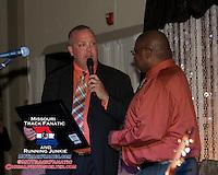 2014 Borman Foundation Banquet-Vince Bingham MTFRJ 1000pxl