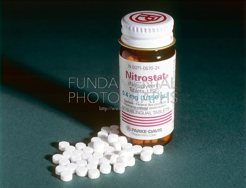 в каких случаях пьют нитроглицерин основными инструментами