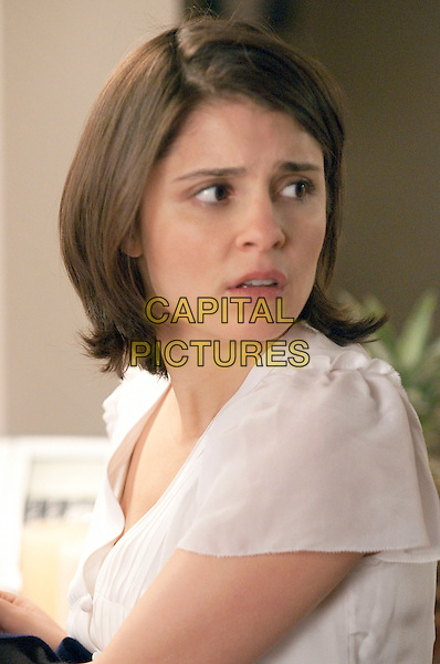 SHIRI APPLEBY.in Unstable.*Filmstill - Editorial Use Only*.CAP/FB.Supplied by Capital Pictures.