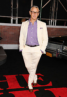 """HOLLYWOOD, CA - OCTOBER 24: Adam Shankman attends the premiere of Netflix's """"The Irishman"""" at TCL Chinese Theatre on October 24, 2019 in Hollywood, California.<br /> CAP/ROT/TM<br /> ©TM/ROT/Capital Pictures"""