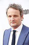 Jason Clarke attends the 'Mudbound' premiere during the 2017 Toronto International Film Festival at Roy Thomson Hall on September 12, 2017 in Toronto, Canada.