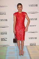 "Kathleen Robertson<br /> at Vanity Fair and Chrysler Toast ""American Hustle,"" Ago, West Hollywood, CA 02-27-14<br /> David Edwards/DailyCeleb.com 818-249-4998"