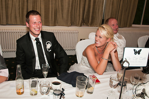 Alison and Jamies wedding day in Harrogate. The day turned out perfectly.