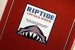 Denver Outlaws @ Los Angeles Riptide.Home Depot Center, Carson, CA..506P2041.JPG.CREDIT / Dirk Dewachter