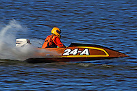 24-A    (outboard runabouts)