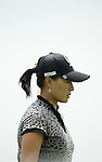 SINGAPORE - MARCH 07:  Se Ri Pak of South Korea walks on the par five 15th hole during the third round of HSBC Women's Champions at the Tanah Merah Country Club on March 7, 2009 in Singapore. Photo by Victor Fraile / The Power of Sport Images