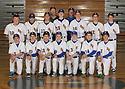 2013-2014 BIHS Baseball