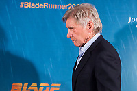 Harrison Ford_ Blade Runner 2049.