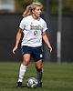 Notre Dame Women's Soccer 2009