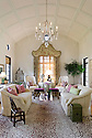Monte Vista Sunroom