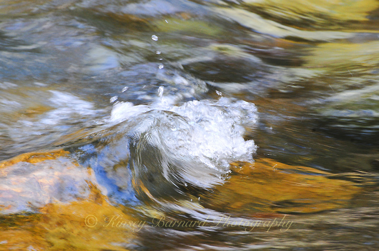 """MOUNTAIN WAVE""<br />