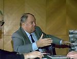 Yuri Ozerov - soviet and russian film director and screenwriter. | Юрий Николаевич Озеров - cоветский и российский режиссер и сценарист.