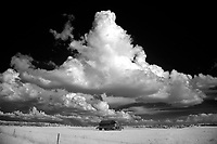 Fine Art-Infrared Landscape Prints (Click on thumbnails below to purchase)
