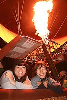 20110909 Hot Air Cairns 09 Septempber