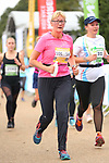 2018-09-16 Run Reigate 133 JH Finish