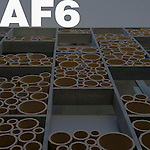 00_AF6 Arquitectos