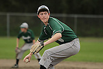MRLH Baseball 2011