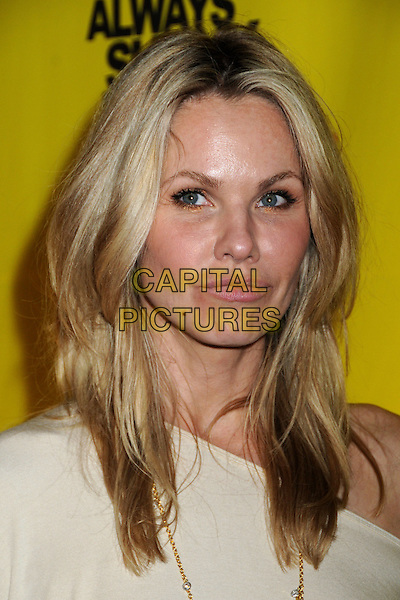 "ANDREA ROTH .""It?s Always Sunny in Philadelphia"" Season 4 Premiere and Season 3 DVD Launch Party at STK/Coco de Ville, West Hollywood, California, USA..September 10th, 2008.headshot portrait .CAP/ADM/BP.©Byron Purvis/AdMedia/Capital Pictures."