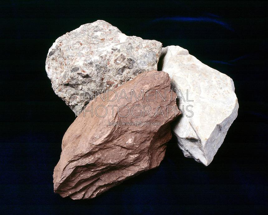 Limestone Sedimentary Rock : Earth science geology sedimentary rock fundamental