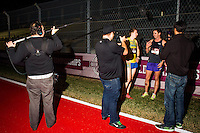 Beermile Championship<br /> Corey Gallagher<br /> Austin, Texas