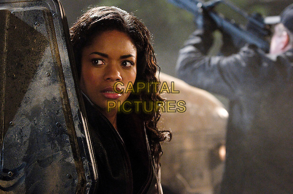 NAOMIE HARRIS.in Ninja Assassin.*Filmstill - Editorial Use Only*.CAP/FB.Supplied by Capital Pictures.