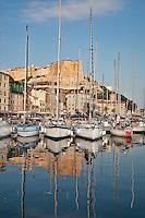Corsica - photos